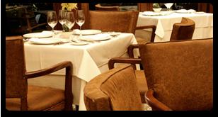 Venezuela Fine Dining Restaurant - Alto
